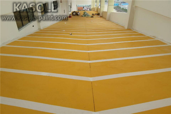 Anti Slip Decking Strips