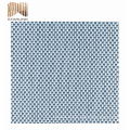 new style zebra roller blind fabric with top quality