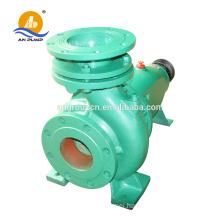 Industries and Irrigation 10 hp Diesel Engine Water Pump Set