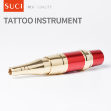 Microblading Pen Tattoo Gun Pen Machine, Permanent Makeup Tattoo Machine Competitive Prices