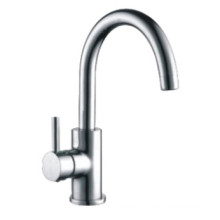 Single Handle Sink Mixer (JN88462)