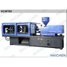 Energy Saving Horizontal Plastic Injection Molding Machine For Household