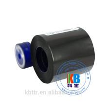 Fita de cor compatível com 535000-003 YMCKT CD800
