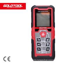 Laser Distance Meter GSM-340 Goldtool