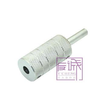 Grip professionnel 316L en acier inoxydable avec tube