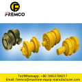 One Rim Bearing Wheel SD22 Bulldozer
