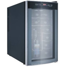 12 Bottles Thermoelectric Wine Cellar