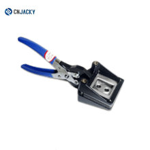 Wuhan Factory Manual Handled ID Photo Cutter