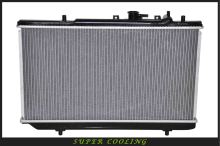 Intercooler Radiator for Ford Car
