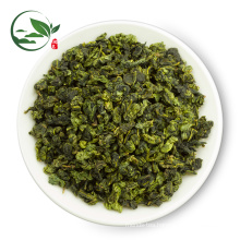 Chinese Weight Loss Organic Anxi Tie Guan Yin Organic Oolong Tea