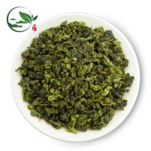 Laço orgânico de Anxi da perda de peso chinesa Chá orgânico de Oolong de Guan Yin