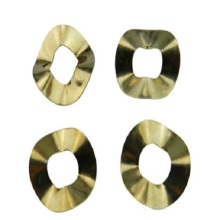 Bronze Conical Spring Washers