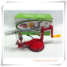 Promotional Apple Peeler with Screw for Promotion Gift (EA12003)