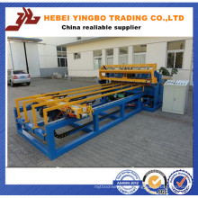 Brick Force Wire Mesh Welding Machine/Welding Equipment