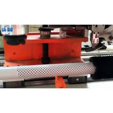 Factory direct easy cleaning roller brush solar panel brush