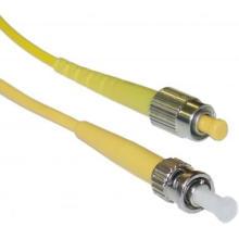 Single Mode Simplex Fiber Optic Cable