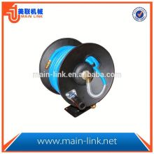 Low Price Water Pipe Reel