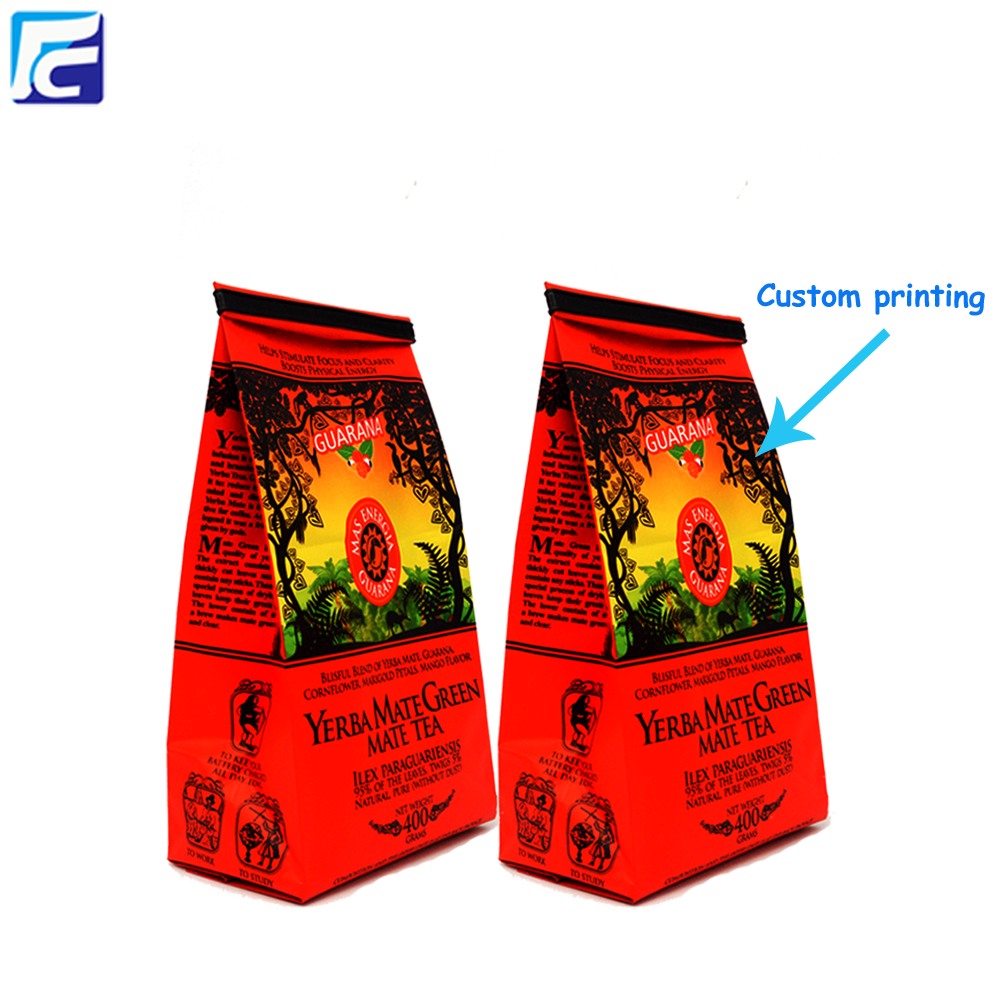Food Grade Coffee Bag