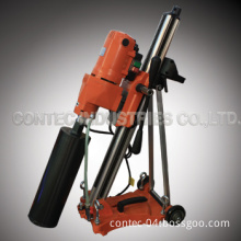 255mm Inclinable Core Drill (CD-255SC)