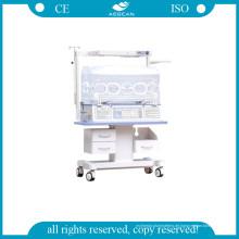 Medizinische Ausrüstung Säuglingsinkubator AG-Iir003