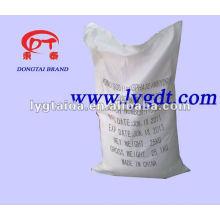 Fosfato monossódico