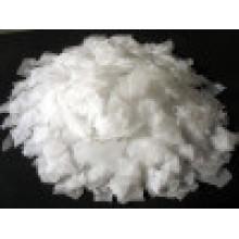 Potash Caustic 90% Flakes