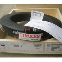 Дюймовая серия конических роликоподшипников Timken Bearing Ee127095 / 127135
