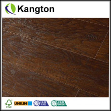 German Technology Easy Living Laminate Flooring (Laminate Flooring)