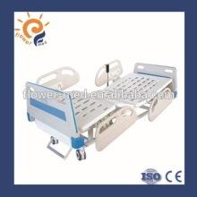 FB-D1 Hot Sale ABS Electric Patient Bed