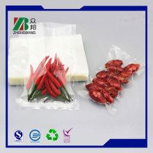 Höhere Temperaturresistenz-Beutel für Nahrung
