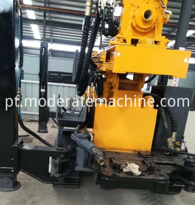FY800water well drilling rig 06.jpg
