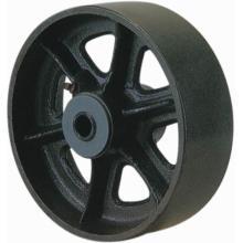 Cast Iron Wheel (4404473)
