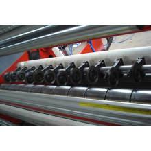 Kioscos de autoservicio Máquina para cortar rollos de papel