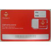 64k Java 3G Support SIM Card