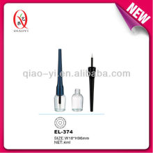 EL-374 eyeliner case