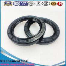 Ventilschaft NBR Rubber Oil Seal