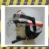 Police Riot Helmet, Professional Riot Helmet, Riot Helmet, Anti Riot Helmet (FBK-108)