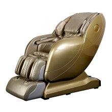 Cadeira da massagem do cuidado do corpo 3D