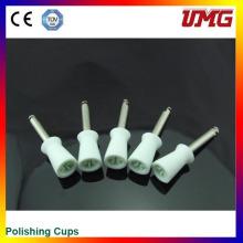 Disposable Dental Prophy Cup, Dental Instrument
