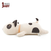 Fashionable cartoon plush toy with cute design
