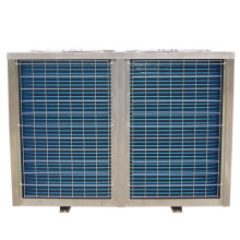 refroidisseurs d'air commerciaux chauffage par pompe à chaleur