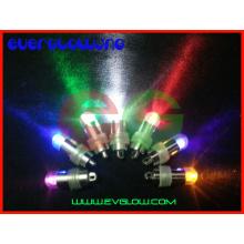 dekorative Miniatur LED-Licht
