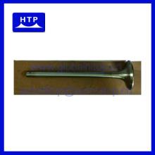 Diesel engine parts valve exhaust for deutz 413 2412265