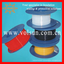 USP Class VI approved PTFE tube