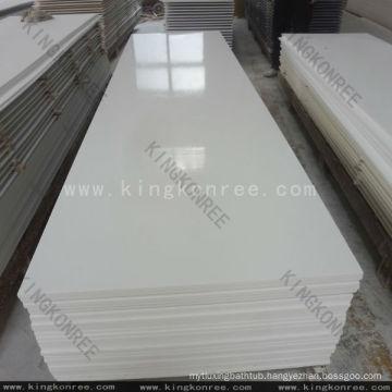 Acrylic marble sheet/synthetic marble sheet/marble veneer sheets