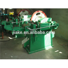 Top quality automatic building nails making machine with best service