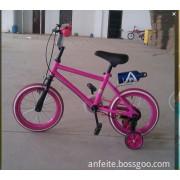 Children Bike / Kids Bike / Popular Child Bike / Hot Sale Kids Bicycle