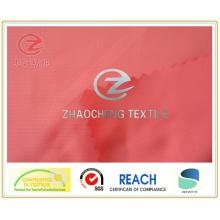 400T 0.15 Tissu en nylon à deux lignes 24F (ZCGF078)