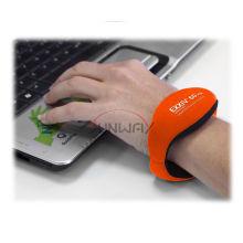 New Design Neoprene Wrist Rest Wrist Holder (PP0037)