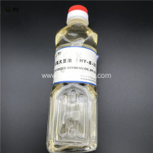 epoxidized soybean oil ESBO for pvc products additives